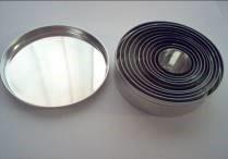 Round Cutter Sets
